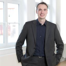 Andree Vinke - d-i davit international-hische GmbH - Sulingen