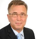 Uwe Vogt - Düsseldorf