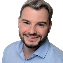 Vitalij Schmidt