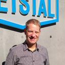 Marcel Christen - Näfels