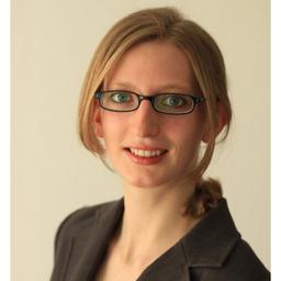 Johanna Varanasi - atene KOM GmbH | Agentur für Kommunikation, Organisation und Management - Leipzig