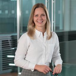 Heidrun Freimuth's profile picture