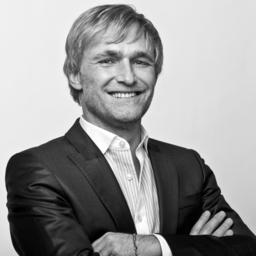 Michael Müller - Atelier Goldner Schnitt GmbH - Münchberg