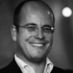 Marco Römeth's profile picture