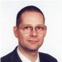 Adrian Schäfer - Frankfurt am Main