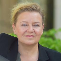 Christina Gruber - Selbständig / Freiberuflich - Köln