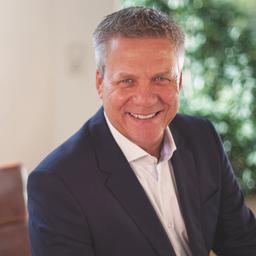 Dirk Spöhrer - Maxsult GmbH - Wiesbaden