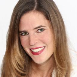 Silja Eisenweger's profile picture