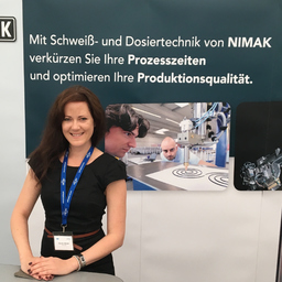 Kerstin Dörner's profile picture