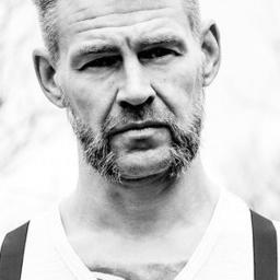 Tim Bärsch - BaER® Deeskalation & Gewaltprävention - Essen