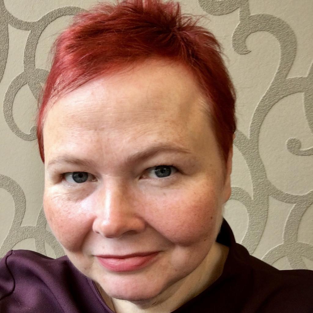 Susanne schmidt dipl ing fh studiengang for Innenarchitektur studiengang