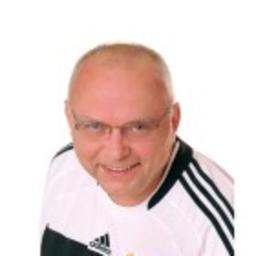 Thomas Hillger - SeoFood UG - Zeuthen