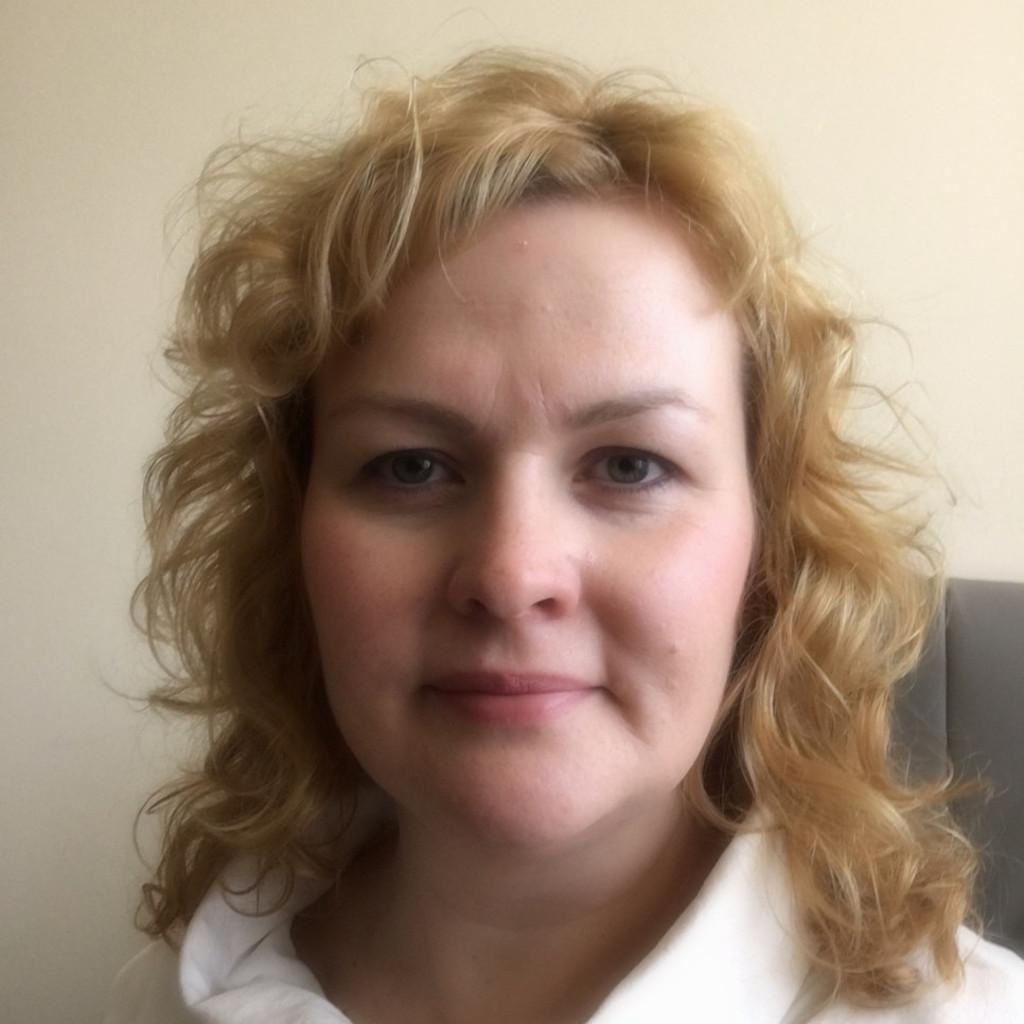458b0dc75c874 JUSTYNA PAWŁUSZ-ŚLEBIODA - Dyrektor ds. Zarządzania Zasobami Ludzkimi / HR  Manager, Poland - Uponor | XING