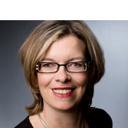 Ulrike Braun - Köln