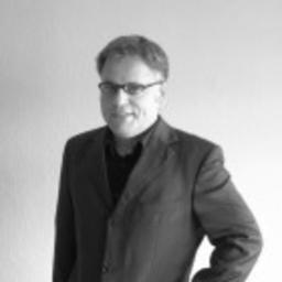 Arneke Thilo - Thilo Arneke Beratung & Coaching - Bremen