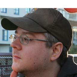 Lorenz Knieriem