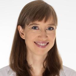 Laura Schillings