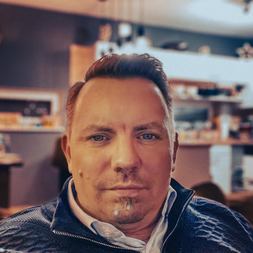 Custom blog ghostwriter for hire gb