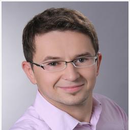 Nico Ardelean's profile picture
