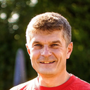 Frank Nagel - Calden