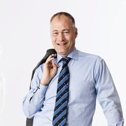 Philip Hilgers - Ottobock SE & Co.KGaA - Duderstadt