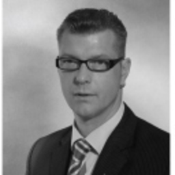 Karlheinz Kizina-Hobrecht's profile picture
