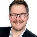 Christoph Neuhaus - Münster