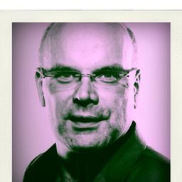 Bernhard Kassner - Photodesign-Kassner - Pfaffenhofen a. d. Ilm
