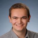 Andreas Sailer - Kappl