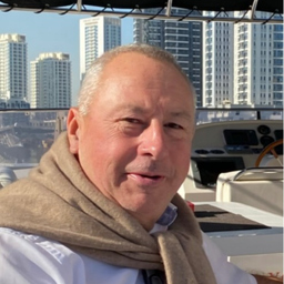Heinrich A. Blase - DAEDALUS GmbH (FM-Dienstleistung) - Gütersloh