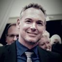 Bernd Schmitz-Pelzer - Burscheid