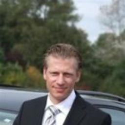 Ralf Maassen's profile picture