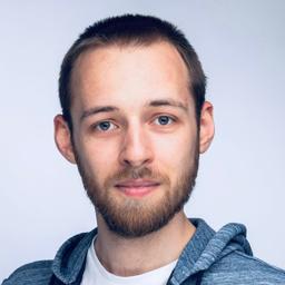 Ing. Philipp Zoechner - zoechner.com software - Graz