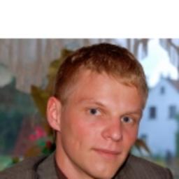 Daniel Akkermann's profile picture