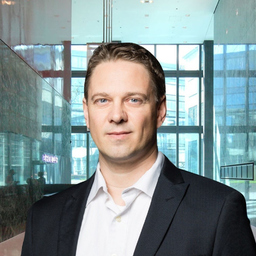 Serge Ackermann's profile picture
