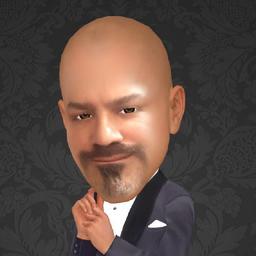 Mag. Niv Bani's profile picture