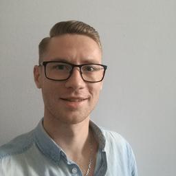 Dipl.-Ing. Tomasz Czachara's profile picture