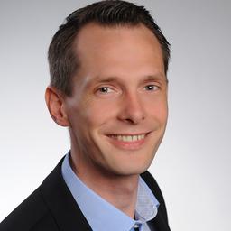 Dirk Noel - Swoboda Schorndorf KG - Schorndorf