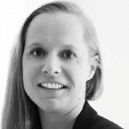 Anna-Lena Adank's profile picture