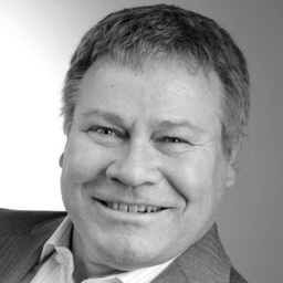 Dr. Dietmar Wassener's profile picture