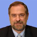 Klaus F. Zimmermann - Bonn