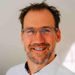 Stephan Meyer