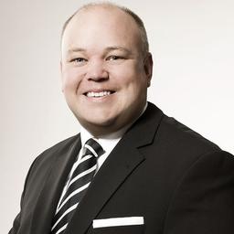 Christian Jeschke