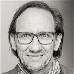 Michael Bogumil