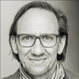 Michael Bogumil - Michael Bogumil Photography - Hamburg