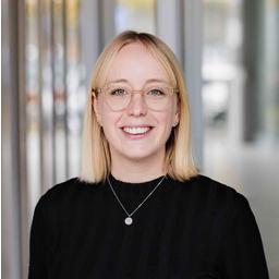 Ann-Kristin Bruns's profile picture