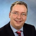 Michael Brandner - Weißenhorn