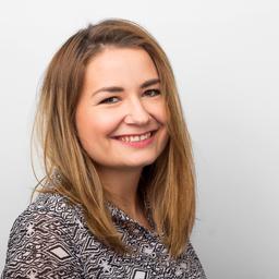 Katharina Fellmann's profile picture
