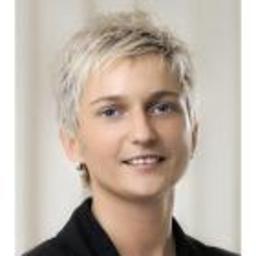 Nicole Fehrmann - DKV Deutsche Krankenversicherungs AG - Dresden