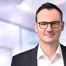 Dr. Gregor Klos